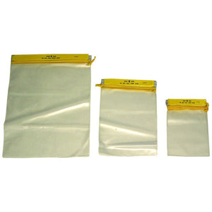 Drypouch Trio Set by Chinook