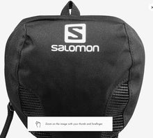 Ski/Board Bag by Salomon