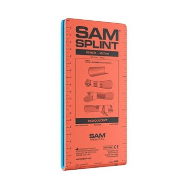 Junior Splint by Sam Medical