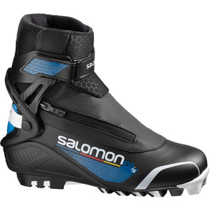 RS 8 PILOT Boot by Salomon