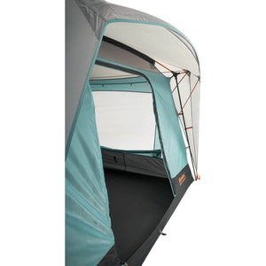 Jade Canyon 4 Person Tent by Eureka