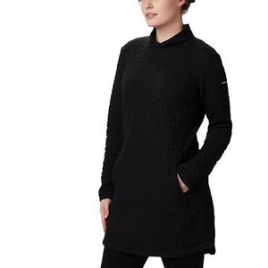 Sunday Summit Tunic by Columbia