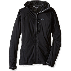 Centrifuge Hoody by Outdoor Research