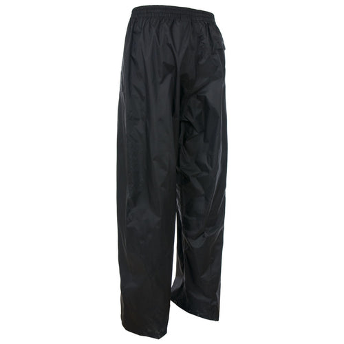 Qikpac Pant by Trespass