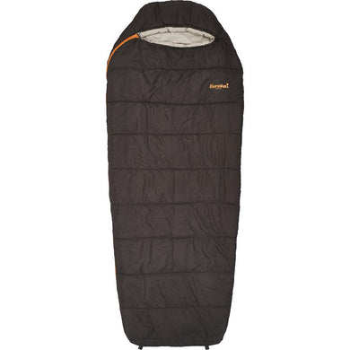 Lone Pine Sleeping Bag (Reg) by Eureka