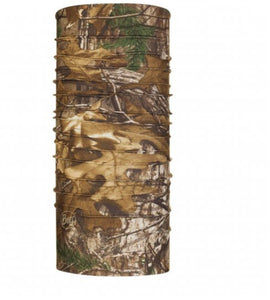 Realtree Coolnet UV Multifunctional Headwear by Buff