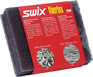 Fibertex Coarse by Swix
