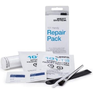 Handy Repair Pack by West System
