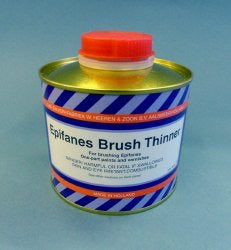 Brush Thinner by Epifanes