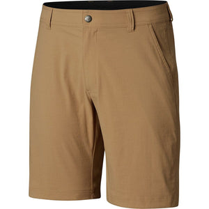 "Royce Peak II 10"" Short by Columbia"