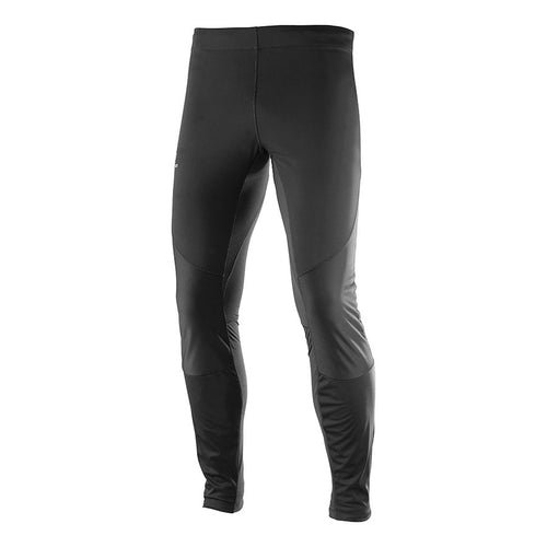 Agile Softshell Tight by Salomon