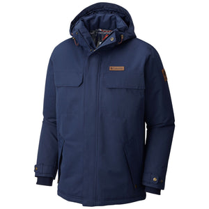 Rugged Path Jacket by Columbia