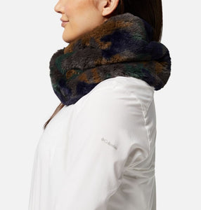 Primrose Hill Gaiter by Columbia
