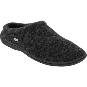 Digby Gore Slipper by Acorn