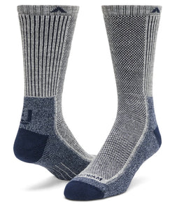 Junior Ultimax Cool-Lite Hiker Pro Crew Sock by Wigwam