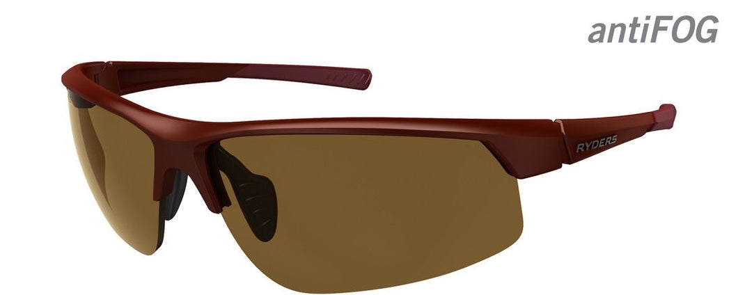 Saber Photochromic Sunglasses by Ryder