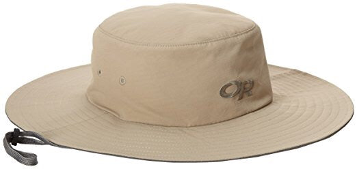 Kid's Sandbox Sun Hat by Outdoor Research