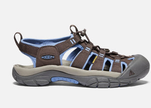 Newport H2 Women's Sandals by Keen