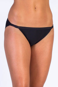Give-N-Go String Bikini by ExOfficio