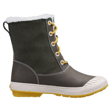 Elsa Mid Winter Boot by Keen