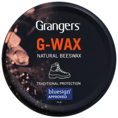 G-Wax Natural Beeswax by Granger