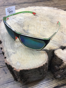 Nelson Polarized Sunglasses by Ryders