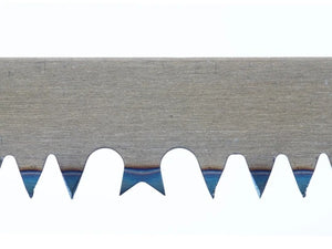 "15"" All-Purpose Saw Blade by Agawa Canyon"
