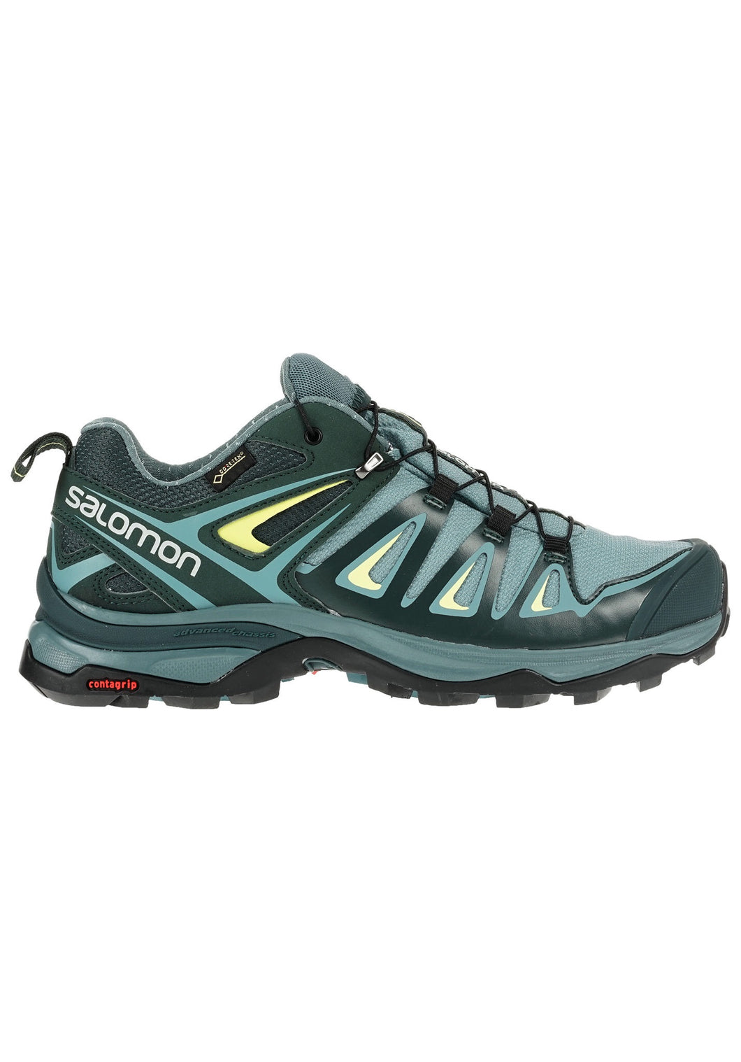 X Ultra 3 GTX by Salomon