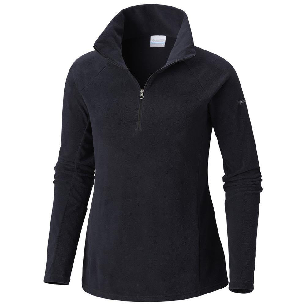 Glacial IV 1/2 Zip Fleece Pullover by Columbia