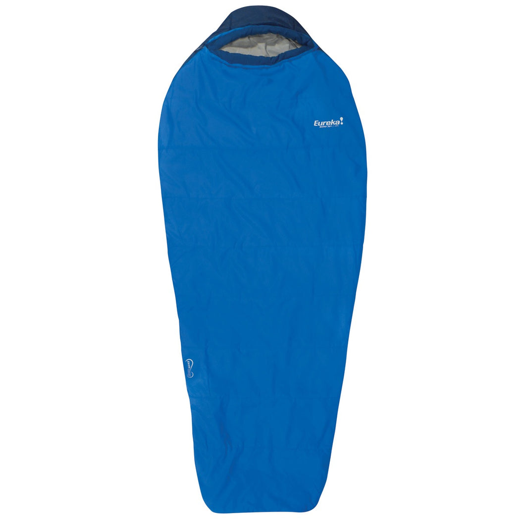 Bero Sleeping Bag (Reg) by Eureka