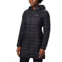 Voodoo Falls 590 TurboDown Mid Jacket by Columbia