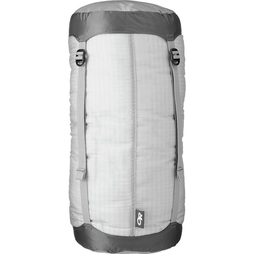 Ultralight 20L Compression Sack by Outdoor Research