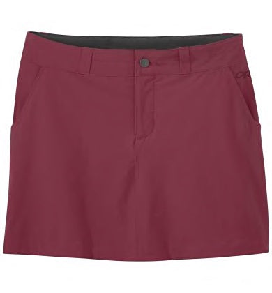 Ferrosi Skort by Outdoor Research