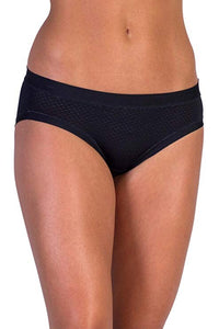 ExOfficio Womens GNG Bikini Brief