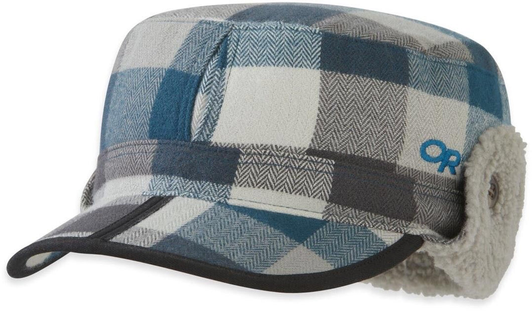 Yukon Hat by Outdoor Research