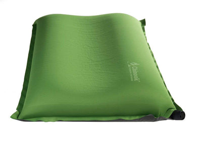 Self-inflating Contour Pillow by Chinook