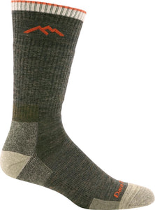 Men's Hiker Boot Midweight Hiking Sock by Darn Tough