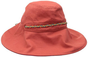 Mojave Sun Hat by Outdoor Research