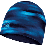 Microfiber Reversible Hat by Buff