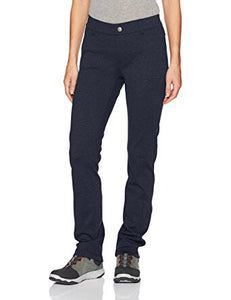 Outdoor Ponte II pant by Columbia