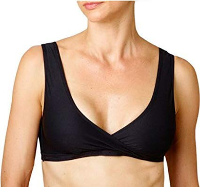 GIve-N-Go Crossover Bra by ExOfficio