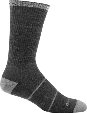 Men's William Jarvis Boot Midweight Work Boot Sock by Darn Tough