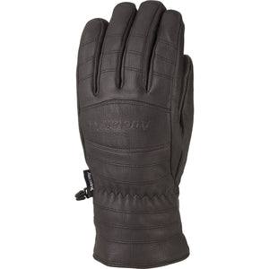 Deer Duck Down Glove (W) by Auclair