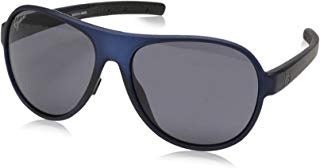 Hazel Sunglasses by Ryders Eyewear