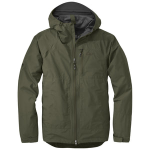 Foray Jacket by Outdoor Research