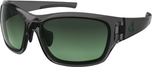 Khyber Sunglasses by Ryders Eyewear