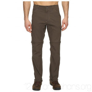 Renegade Cargo Convertible Pant by Kühl