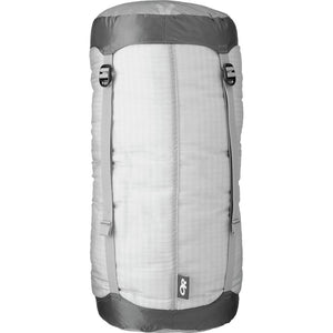 Ultralight 35L Compression Sack by Outdoor Research