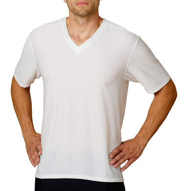 ExOfficio V Neck Tee