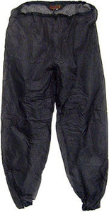 Bug Blocker Pants by Bushline Outdoors